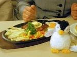 ●これが島根が誇る「古都」のステーキじゃ●.jpg