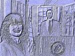 ●●●●大統領(?)と佐藤 さてどこでしょう?(笑).jpg