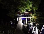 ●王子神社へ初詣!●.jpg
