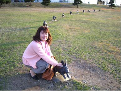 図10 宍道湖しあわせのうさぎ.jpg