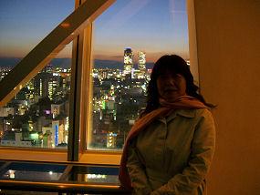 図10 名古屋テレビ塔展望室.jpg