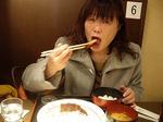 図1 キッチンなごや味噌カツ定食.jpg
