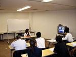 図1 テレビ研修(その1).jpg
