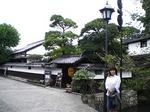 ●レストラン・亀遊亭でアール●.jpg
