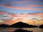 図1 隠岐の島の夜明け.jpg