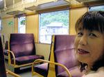 図1 益田駅を立つ。忘れものに注意!.jpg