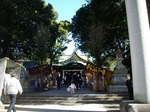 図1 王子神社再来襲.jpg