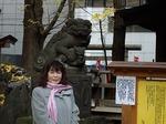 図1 鬼王神社の狛犬.jpg