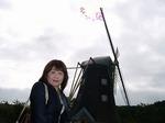●郡山ユラックス熱海で見つけた風車●.jpg