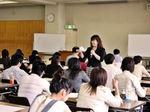 図1 研修バトル風景(1).jpg