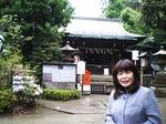 ●五条天神社は大吉だぁ!!●.jpg