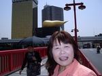 図1 吾妻橋からスタート!!.jpg