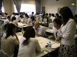 ●松江会場の熱い研修!●.jpg