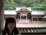 ●諏訪大社上社本宮の拝殿●.jpg