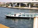 図1 水上バス「ヒミコ003」到着.jpg