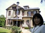 ●石川町にある「外交官の家」●.jpg