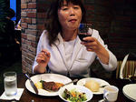 図1 池袋・麻布十番 満天星で夕食.jpg