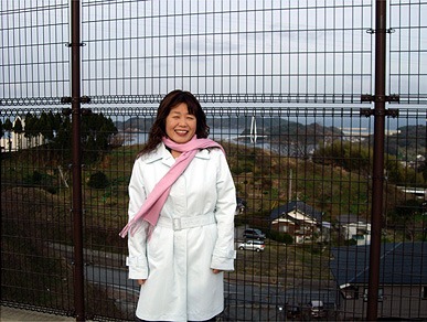 図1 朝見る、浜田マリン大橋.jpg