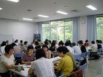 図1 怒涛の研修風景(1).jpg