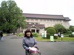 ●東京国立博物館じゃあ〜●.jpg