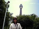 ●復活!横浜マリンタワー●.jpg
