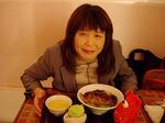 ●これが広東家菜だぁ〜●.jpg