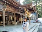 図2 さわやかな空気の中の白山ヒメ神社.jpg