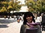 図2 もはや行きつけの神社、熱田神宮.jpg