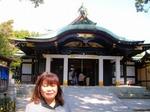図2 王子神社を参拝.jpg