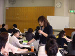 図2 研修バトル風景(2).jpg