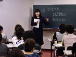 図2 続・研修風景(1).jpg