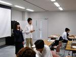 図2 大田区セミナー風景(2).jpg