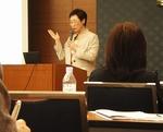 ●田中先生の講演も拝聴した●.jpg