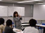 図2 博多・セミナー風景(2).jpg