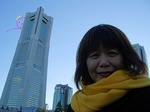 ●永遠なれ横浜ランドマークタワー●.jpg