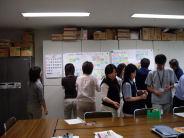 図2 会津・研修2日目.jpg