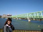 図2 昼休み(信濃川).jpg