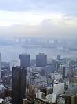 図2 東京タワーから見た街並み(遠くにレインボーブリッジ).jpg