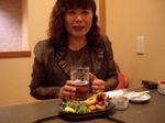 図3 ビール、ビール、ビール.jpg