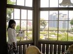 ●窓下に見ゆる幾何学模様の庭園●.jpg