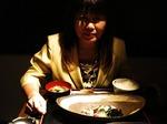 ●昼は「コトブキヤ酒店 厨」でおいしい刺身●.jpg