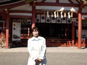 図3 津島神社へ出没!.jpg