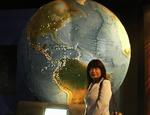 ●でっかい地球儀です●.jpg
