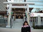 図4 ビル街にあった御穂鹿島神社.jpg