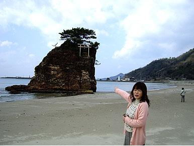 図4 稲佐の浜.jpg