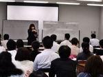 図4 大田区セミナー風景(4).jpg