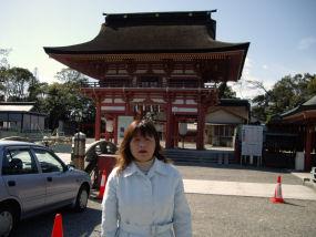 図4 津島神社の楼門.jpg