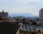 ●会場からの風景・駐車場も広い!●.jpg