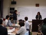 図4 研修風景(その4).jpg