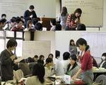 ●介護予防プランの発表!!●.jpg